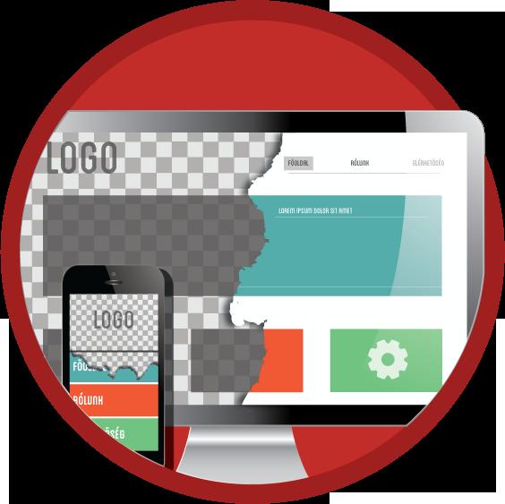 Weboldal készítés, honlapkészítés